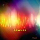 Cover of track Trance 2 by ntjon