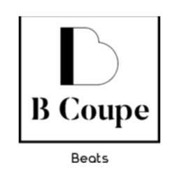 Avatar of user B-Coupe
