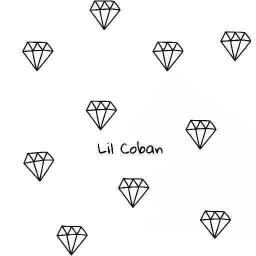 Cover of track 88 by Lil Coban