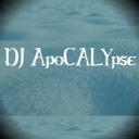 Avatar of user DJ ApoCALYpse [FL Studio]
