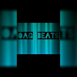 Cover of track OAG Beats-Memories by Omar22_69