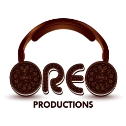 Avatar of user OREO Productions
