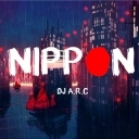 Cover of track Nippon by DJ A.R.C