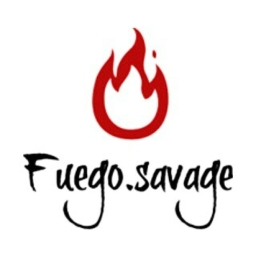 Avatar of user FuegoSavage