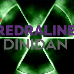 Avatar of user RedralineDinidan