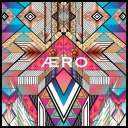 Cover of track Dream by ÆRO