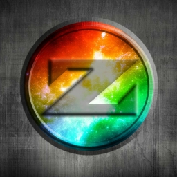 Avatar of user ZDG