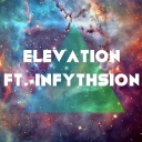 Cover of track Elevation (ft. Infythsion) by CallyKay