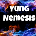 Avatar of user Yung Nemesis