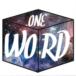Cover of track trap by one_word
