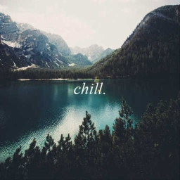 Cover of track Chill Remix by LM Beats