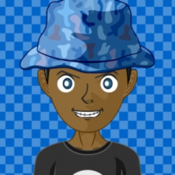Avatar of user KingTDGXx