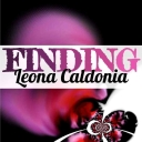 Cover of track Finding by Caldonia