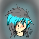 Avatar of user BlueHazard