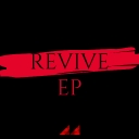 Cover of album Revive EP by werbs