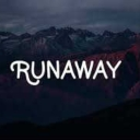 Cover of track Runaway by xxechoxdeathxx