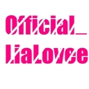 Avatar of user Official_LiaLovee