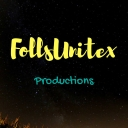 Cover of track Drum n Bass by FollsUnitex