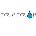 Cover of track Drip Drop by Abstr@ct