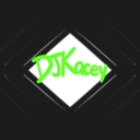 Avatar of user DJKacey
