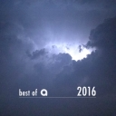 Cover of album Best of 2016 by André Michelle