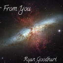 Cover of album Far From You by RyanGoodhart