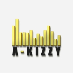 Avatar of user A-kizzy