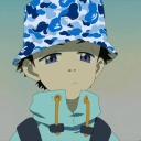 Avatar of user PRIXX (RG)