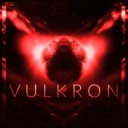 Cover of album Vulkron Remixes by ApoC [HIATUS]
