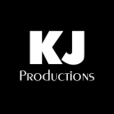 Cover of track Sample pt 1 by KJ Productions