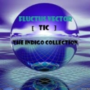Cover of album Fluctus Vector  by TiC { hiatus } `|C チック
