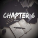 Cover of track Chapter 6 by Big_J_Production