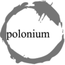 Avatar of user Polonium