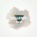 Cover of album FREQUENCY  by ­okin