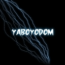 Cover of track Race by YaBoyOdom