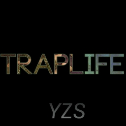 Cover of track Trap life by YZS
