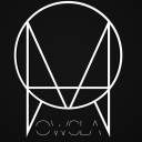 Avatar of user owsla vip