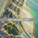 Cover of track No Words Left by Aviddly