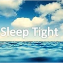 Cover of track sleep tight - instrumental by herbalsniff