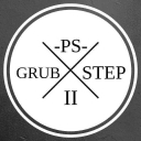 Cover of track -PS- Grubstep II by ParsleySoda