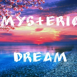 Cover of track Dream by Mys+eri0