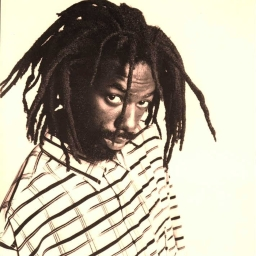 Cover of track buju banton  - circumstances: remix by Dula Selam
