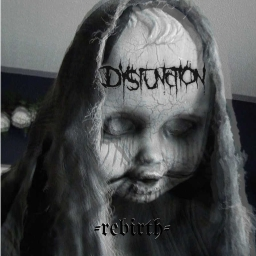 Cover of track Dysfunction - Rebirth (Clip) by Dysfunction