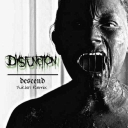 Cover of track Dysfunction - Descend (Downlock Remix) [Gloom EP] by Downlock