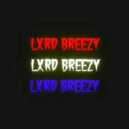 Cover of track Small Uncle Breezy Pack by LxrdBreezo