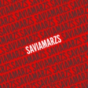 Avatar of user saviamarzs_v2