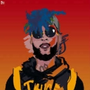 Cover of track Young TM88 by TMighty Tank