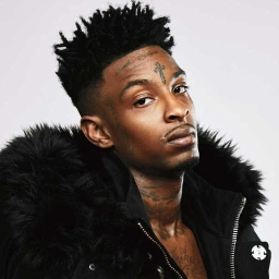 Cover of track Dangerous (21 Savage type beat) by xxvl.