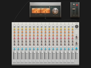 Producer tag by plugmansam - Audiotool - Free Music Software