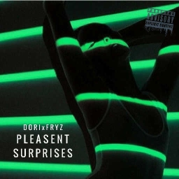 Cover of track Pleasant Surprises|REMIX COMP| by Dori